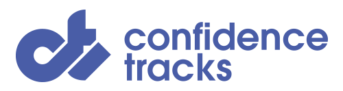 Confidence Tracks